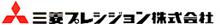 三菱プレシジョン株式会社